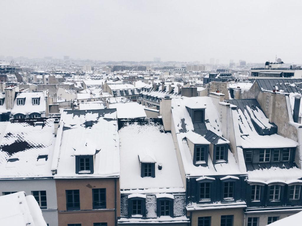 actualité-immobilier-trêve-hivernale
